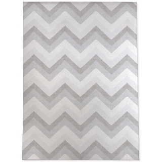 WILLOW GREY Area Rug By Kavka Designs