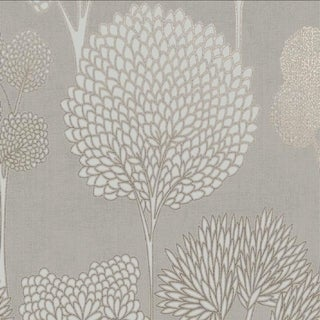 Whimsical Natural Wallpaper