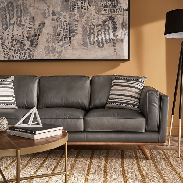 Magnificent Buy Grey Sofas Couches Online At Overstock Our Best Ibusinesslaw Wood Chair Design Ideas Ibusinesslaworg