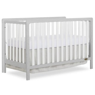 Dream On Me Ridgefield II 5 In 1 Convertible Crib