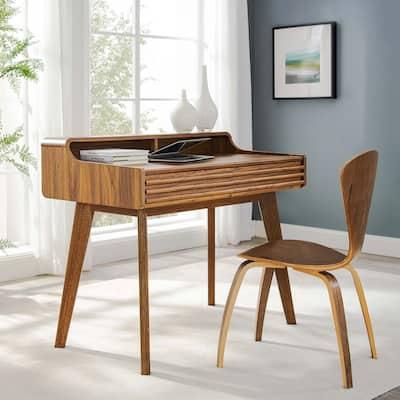 Carson Carrington Takt Writing Desk