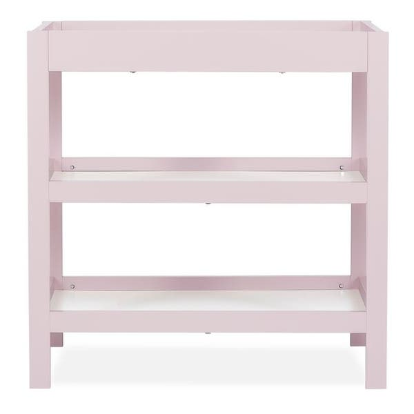 Dream On Me Ridgefield Changing Table Free Shipping