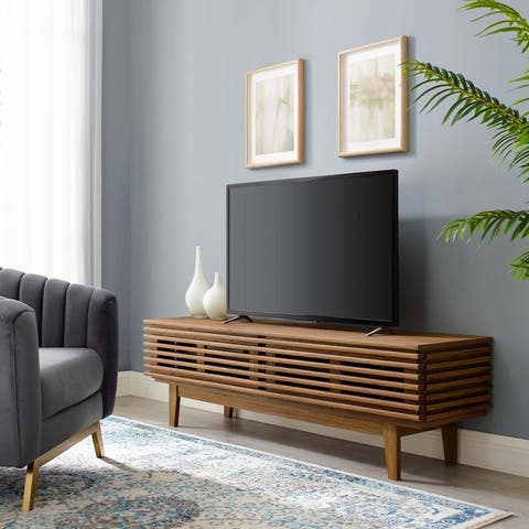 """Render 60"""" TV Stand"""