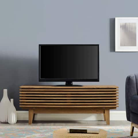 """Render 46"""" TV Stand"""