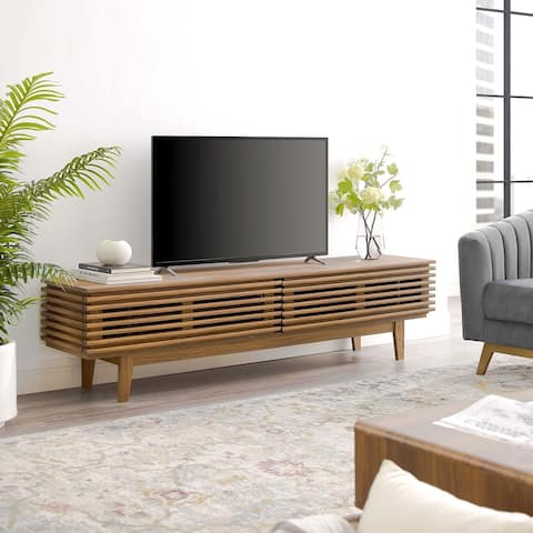"""Render 71"""" TV Stand"""