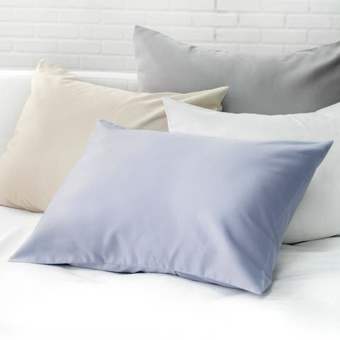 The Welhome Kensington Duvet