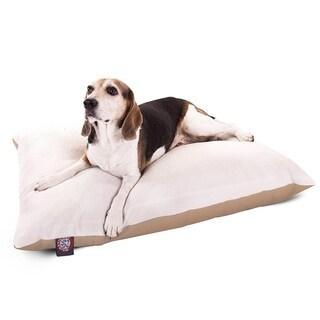 Medium 30 x 40 Rectangle Dog Pet Bed