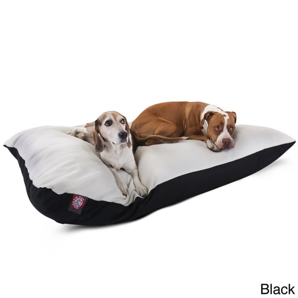 Online shopping from a great selection at Pet Supplies Store.