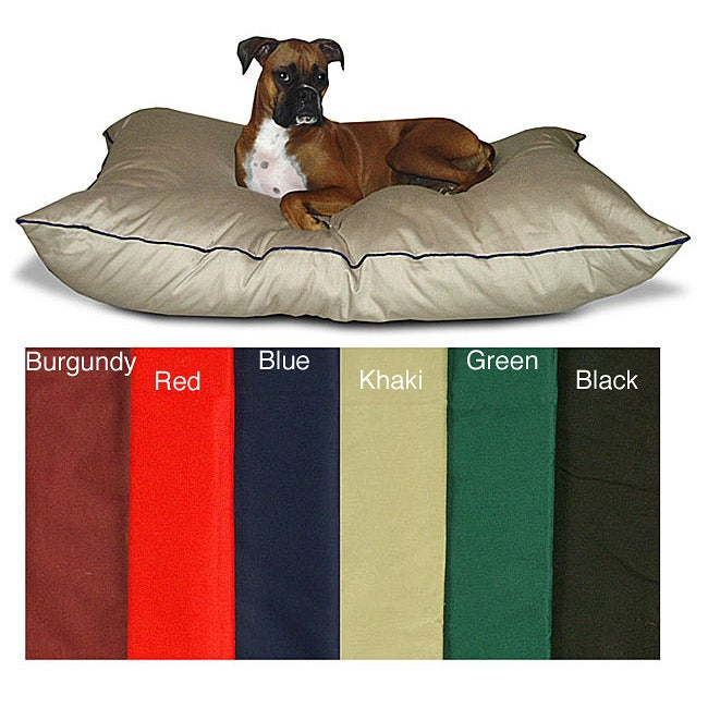 Majestic Pet Large 35 inch x 46 inch Super Value Poly-cot...