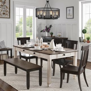 Prime Buy Bench Seating French Country Kitchen Dining Room Sets Unemploymentrelief Wooden Chair Designs For Living Room Unemploymentrelieforg