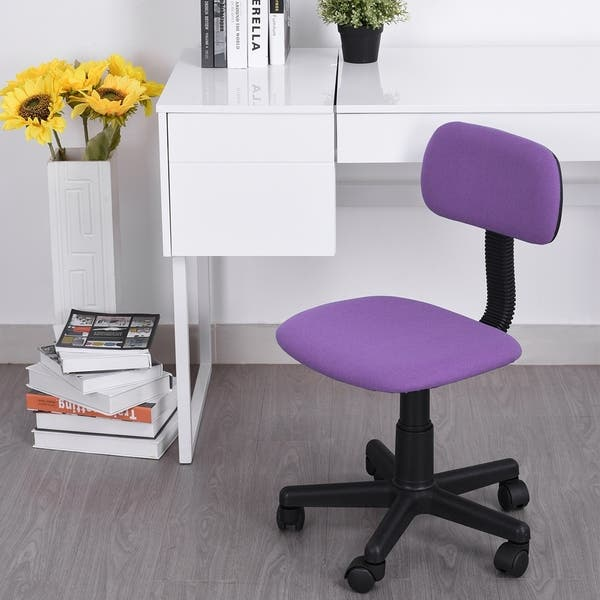 Fantastic Shop Furniture R Home Office Desk Chair For Kids Free Ncnpc Chair Design For Home Ncnpcorg