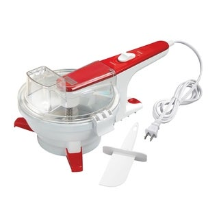 Link to Weston Electric Food Mill Similar Items in Kitchen Appliances