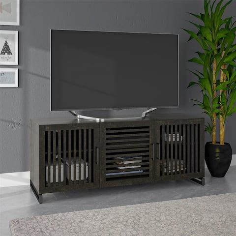 Strick & Bolton Santeri TV Stand