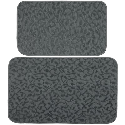 Buy French Country Kitchen Rugs Mats Online At Overstock Our
