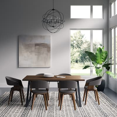 Amazing Buy Kitchen Dining Room Sets Online At Overstock Our Machost Co Dining Chair Design Ideas Machostcouk