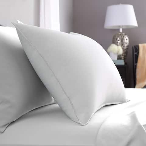 Pacific Coast DOWNAROUND Pillow - White