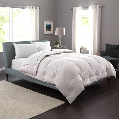 Pacific Coast Extra Warmth Down Comforter