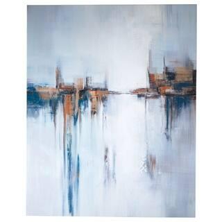 Carson Carrington Contemporary Abstract Wall Art