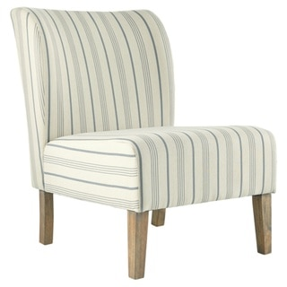 Link to The Gray Barn Cedar Hollow Accent Chair Similar Items in Accent Chairs