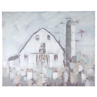 The Gray Barn Farmhouse Wall Art