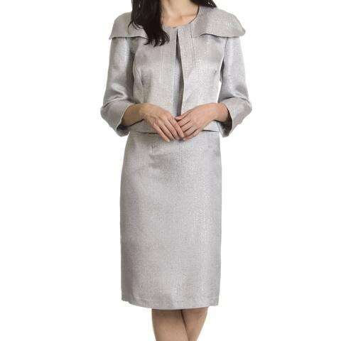 Danillo Dress Suit Style#103169
