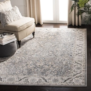 Safavieh Isabella Pietra Traditional Oriental Rug