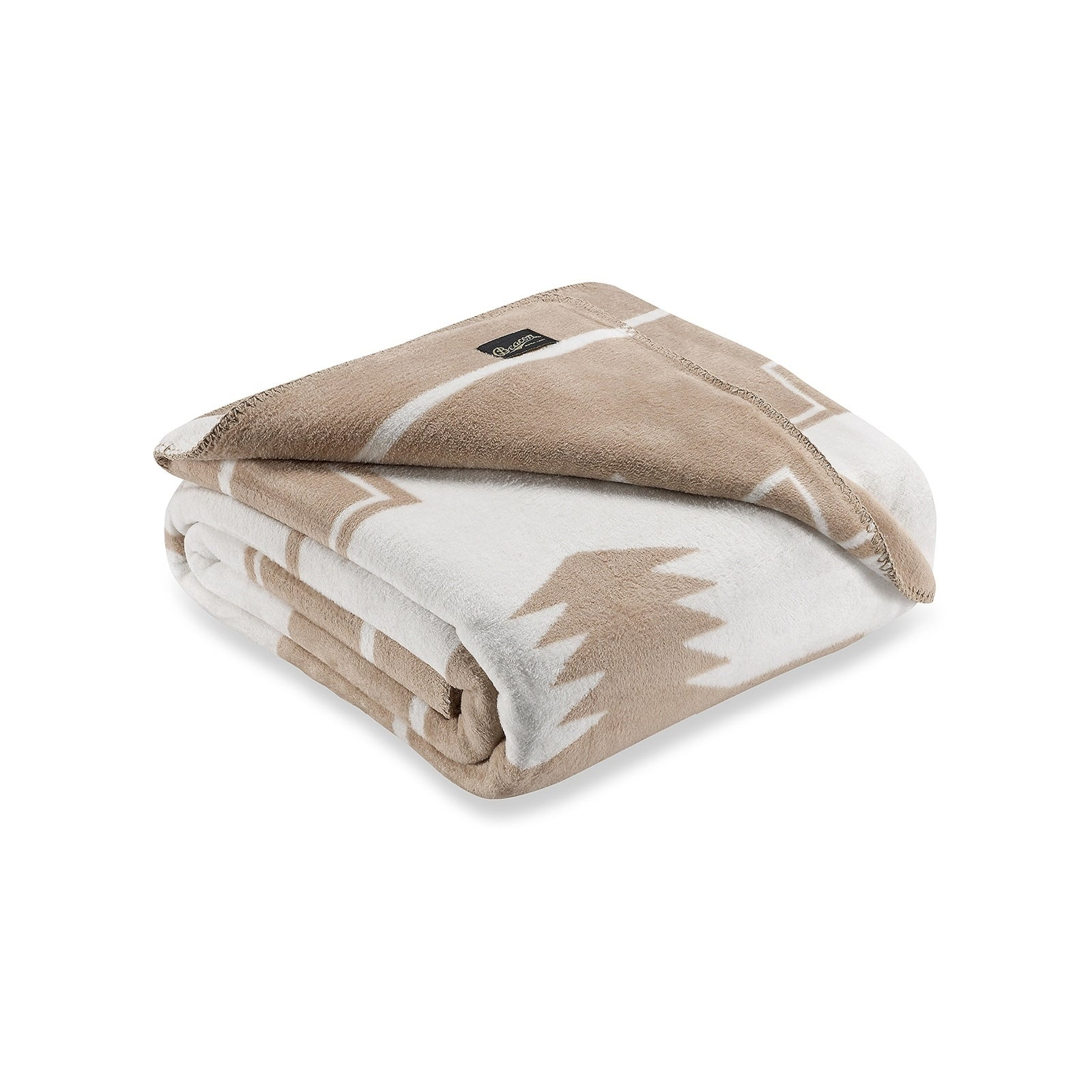 Shilah Beacon Blanket Twin