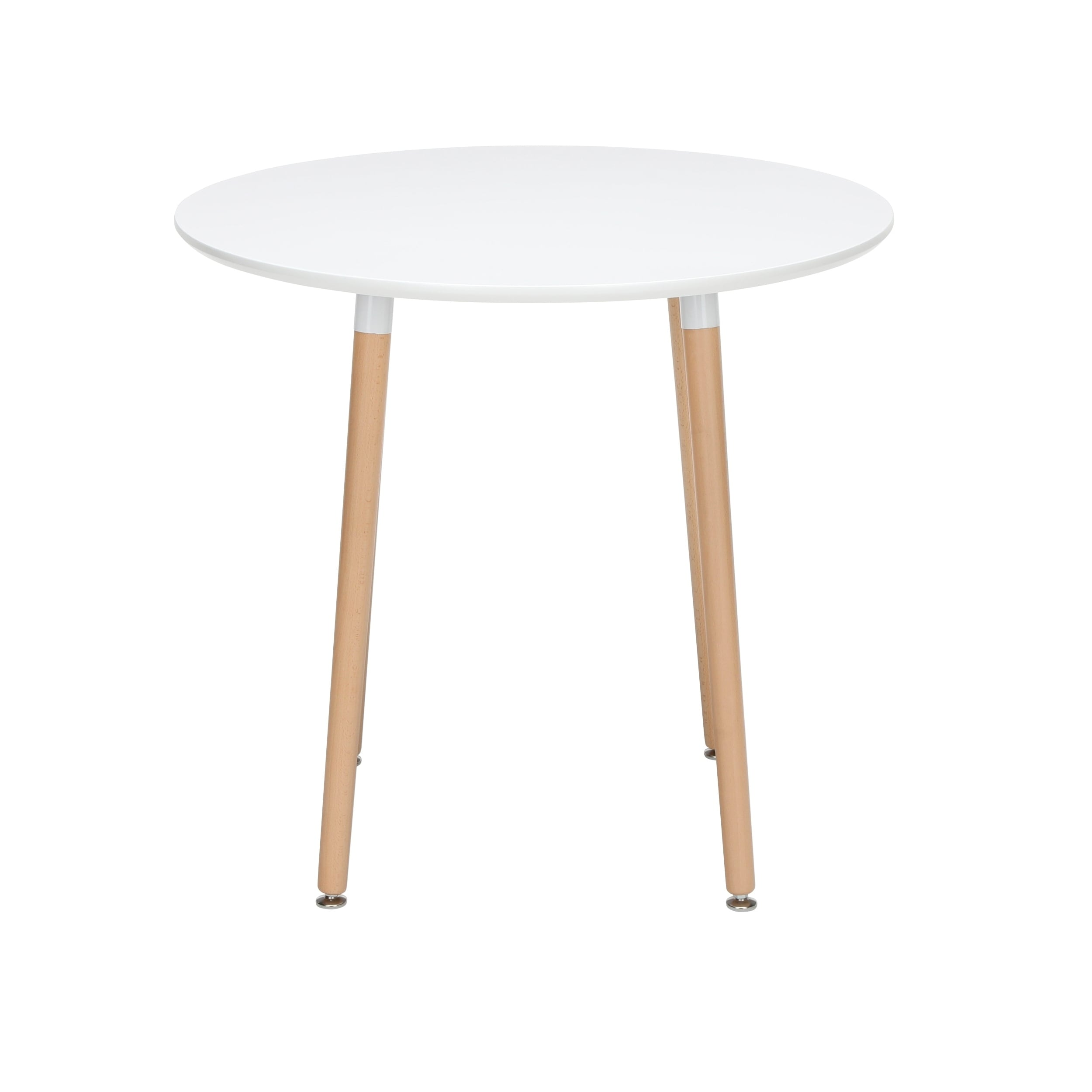 OFM 161 Collection Mid Century Modern 32\