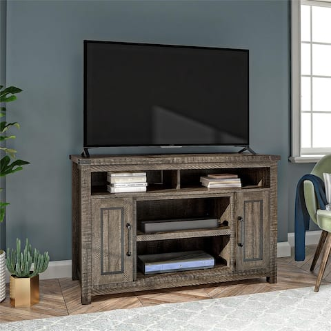 Avenue Greene Pryor TV Stand for TVs up to 48 inches