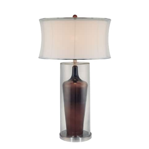 1 Lt Table Lamp