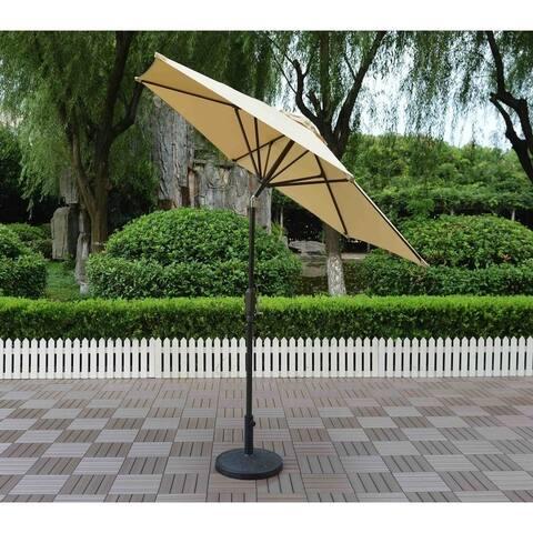 Cardiff 9' Umbrella