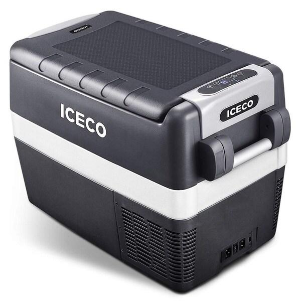 mini cube fridge