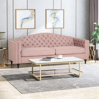 Pink Living Room Furniture Find Great