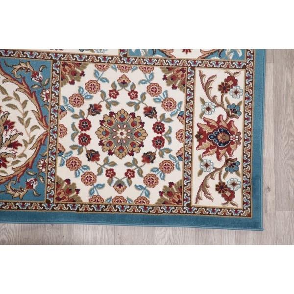 wool rug ML0276 decorative vintage rug turkish rug turkey rug FREE SHIPPING 4.7 x 7.2 ft area rug boho decor rug oushak rug