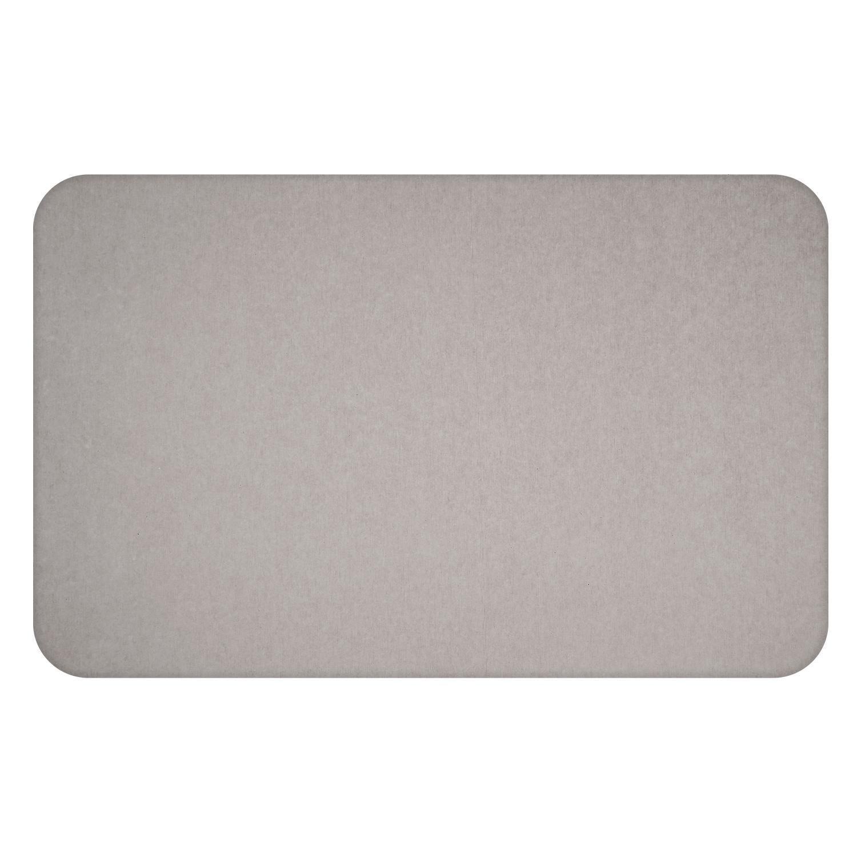 Shop Black Friday Deals On Diatomaceous Natural Antibacterial Anti Slip Bathroom Floor Bath Mat Fast Drying Overstock 29009418