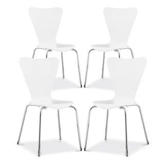 Elgin Furniture Dining Sets