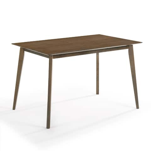 EdgeMod Salerno Dining Table