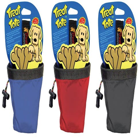 Chuckit Treat Tote 2 Cup