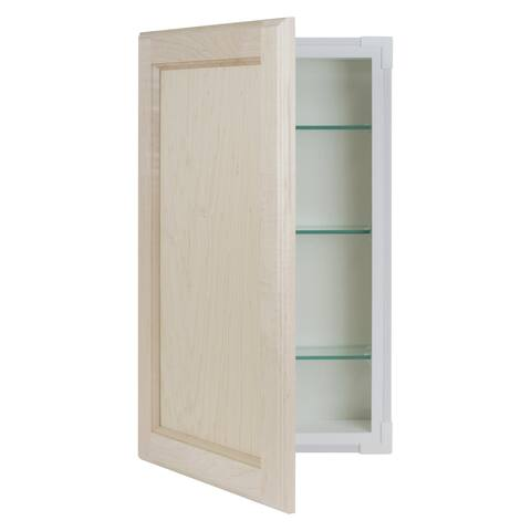 Admirable Buy Medicine Cabinet Bathroom Cabinets Storage Online At Download Free Architecture Designs Pendunizatbritishbridgeorg