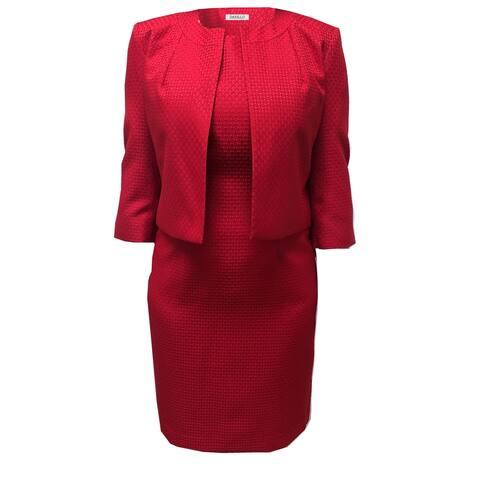 Danillo Missy Dress Suit style#103076