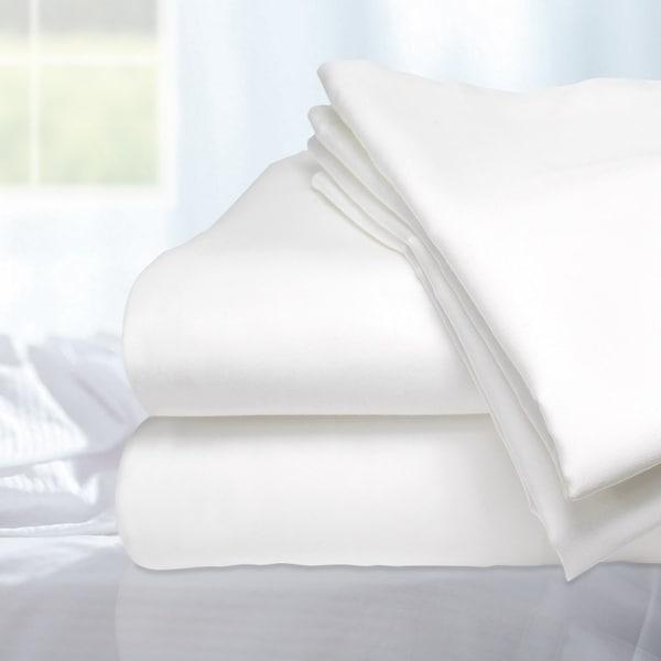 Kotter Home Tencel Sheet Set