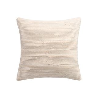 "Highline by Habit  18"" X 18"" Corded Dec Pillow"