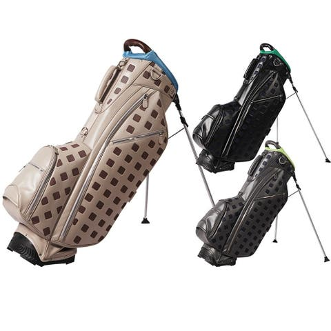 OUUL Sterling Stand Bag