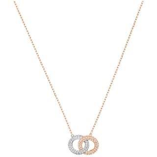 Swarovski Stone Necklace 5414999