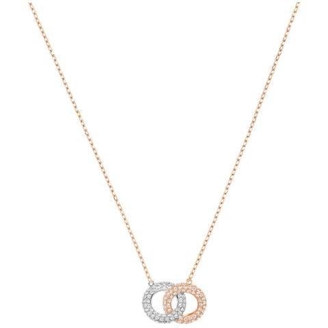 Swarovski Stone Necklace - 5414999