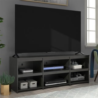 Avenue Greene Jubilee TV Stand for TVs up to 65 inches