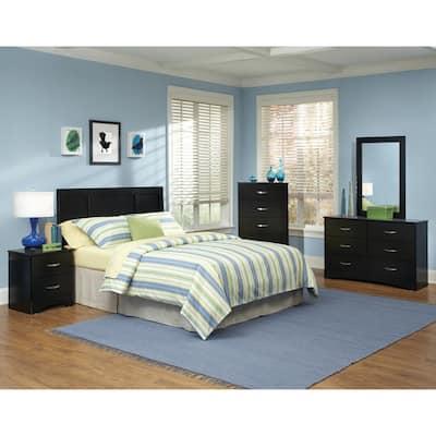 Buy Full Size Bedroom Sets Online At Overstock Our Best Bedroom