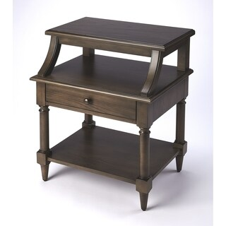 Butler tilton Coffee End Table