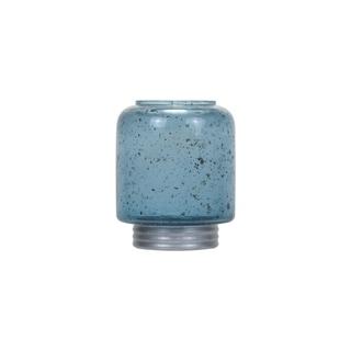 Marina Vase Small
