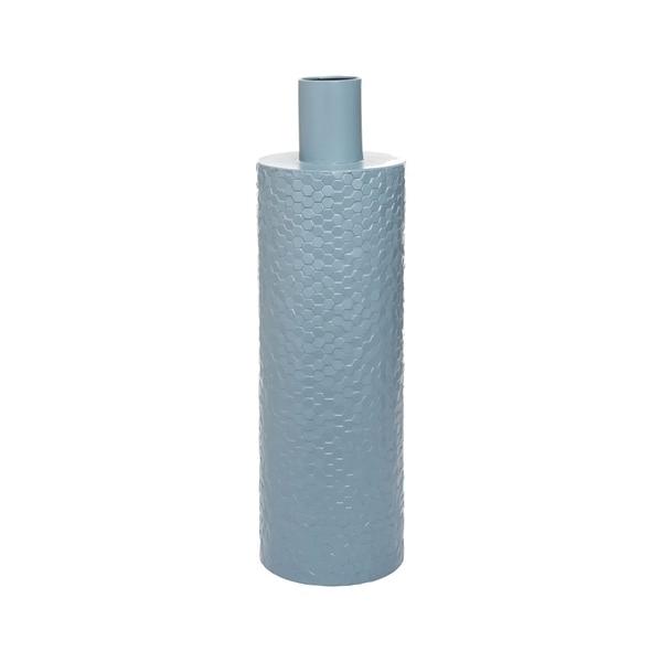 Lanky Vase Blue